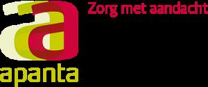 Apanta ggz - Zorg met aandacht