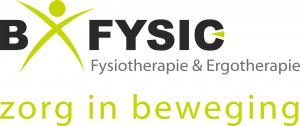 B-Fysic Fysiotherapie & Ergotherapie