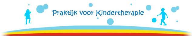 Praktijk voor Kindertherapie Veldhoven