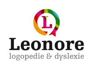 Leonore - Logopedie & Dislexie