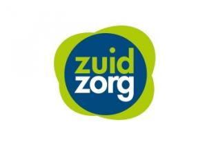 ZuidZorg - Vertouwd Dichtbij