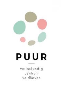 PUUR Verloskundig Centrum Veldhoven